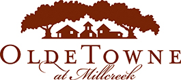 Olde Towne at Millcreek